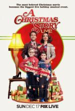 A Christmas Story Live! (TV)