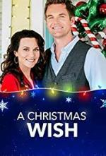 A Christmas Wish (TV)