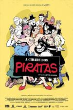 Ciudad de los piratas