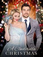 A Cinderella Christmas (TV)