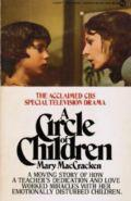 A Circle of Children (TV)