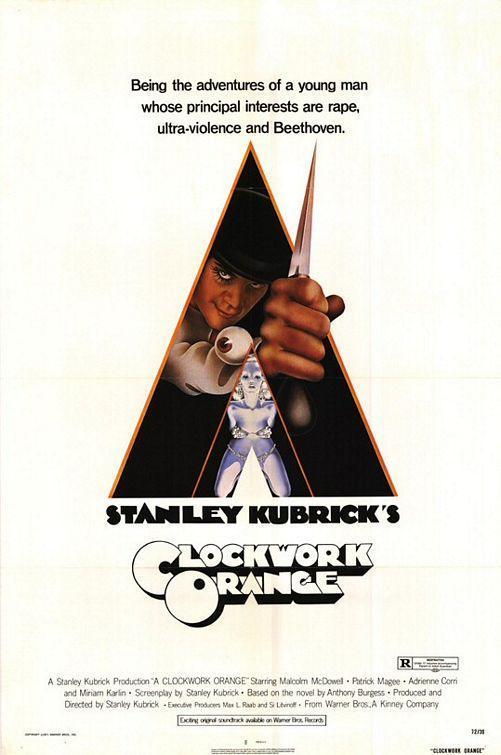 Puntua la filmografia de S Kubrick - Página 2 A_clockwork_orange-964766200-large