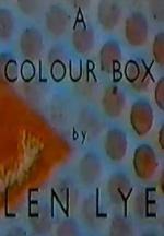 A Colour Box (S)