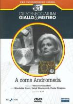 A come Andromeda (TV)