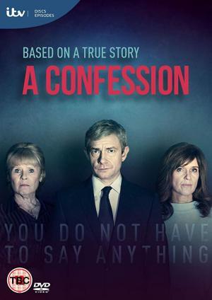 A Confession (Serie de TV)