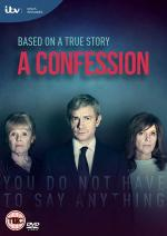 A Confession (TV Series)