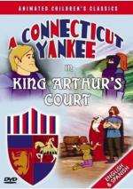 A Connecticut Yankee in King Arthur's Court (TV)