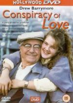 A Conspiracy of Love (TV)