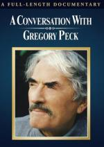 A Conversation with Gregory Peck (American Masters)