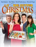 A Cookie Cutter Christmas (TV)