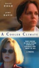 A Cooler Climate (TV)