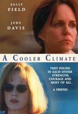 A Cooler Climate (TV)
