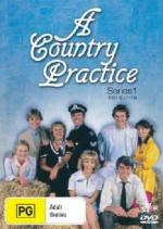 A Country Practice (TV Series)