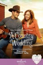 A Country Wedding (TV)