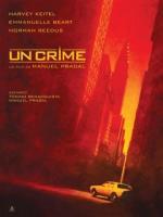 A Crime (Un crime)