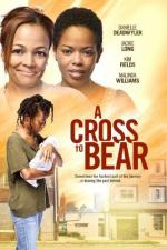 A Cross to Bear (TV)