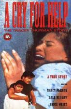 A Cry for Help: The Tracey Thurman Story (TV)