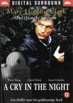 A Cry in the Night (TV)