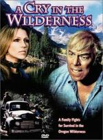 A Cry in the Wilderness (TV)