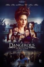 Una fortuna peligrosa (TV)