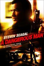 Un hombre peligroso