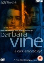 A Dark Adapted Eye (TV)