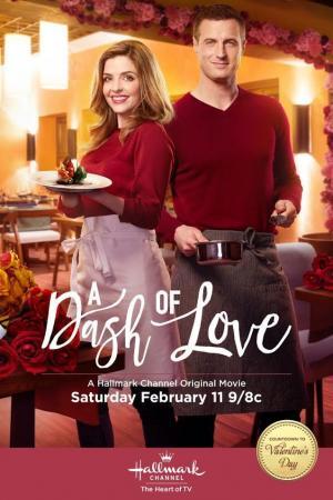 A Dash of Love (TV)