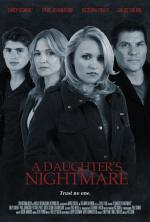 A Daughter's Nightmare (TV)