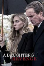 A Daughter's Revenge (TV)