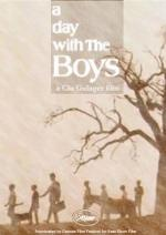 A Day with the Boys (C)