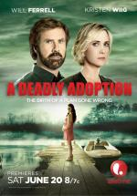 A Deadly Adoption (TV)