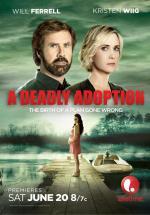 Adopción peligrosa (TV)