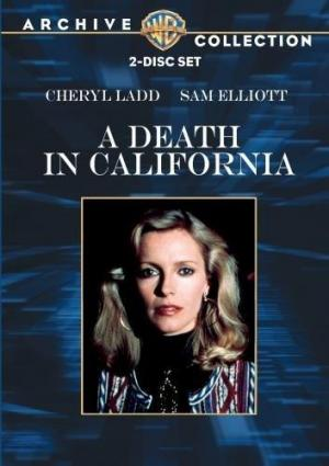 A Death in California (Miniserie de TV)