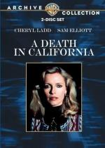 A Death in California (Miniserie de TV)