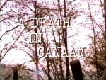 A Death in Canaan (TV)