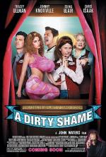 Los sexoadictos (A Dirty Shame)