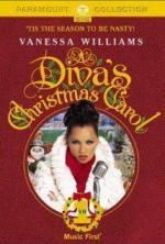 A Diva's Christmas Carol (TV)