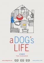 A Dog's Life (C)