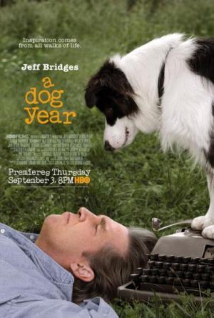 A Dog Year (TV)