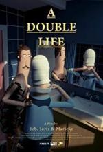 A Double Life (S)