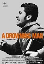 A Drowning Man (C)