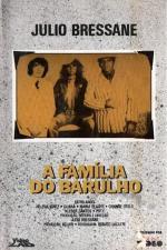 La familia del Barullo