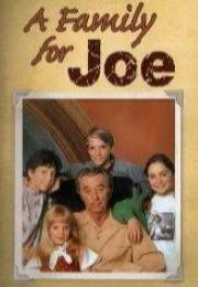 A Family for Joe (Serie de TV)