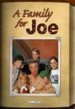 A Family for Joe (TV Series)