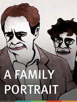 A Family Portrait (S)