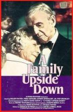 A Family Upside Down (TV) (TV)