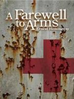 A Farewell to Arms (TV Miniseries)