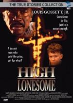 A Father for Charlie (High Lonesome) (TV)