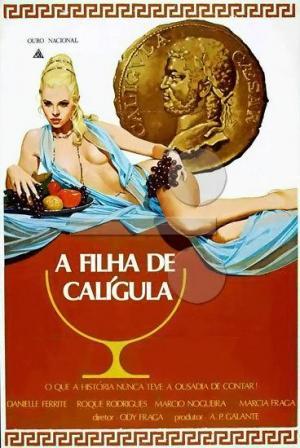 A Filha de Calígula