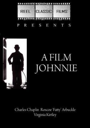 A Film Johnnie (S)